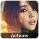 Premium FX - Actions [Vol.9] - GraphicRiver Item for Sale
