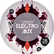 Electro Mix Flyer - GraphicRiver Item for Sale