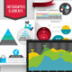 Infographic Elements - Multipurpose - GraphicRiver Item for Sale