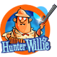 Hunter Willie scroll-shooter iOS Game - CodeCanyon Item for Sale