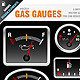 Gauges - GraphicRiver Item for Sale