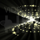 Starring Intro I HD - VideoHive Item for Sale