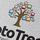 Foto Tree - GraphicRiver Item for Sale