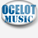 OcelotMusic