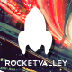 rocketvalley