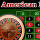 American Roulette Flash Game Source - ActiveDen Item for Sale