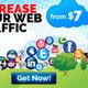 SocialBiz Social Media Web -Graphicriver中文最全的素材分享平台