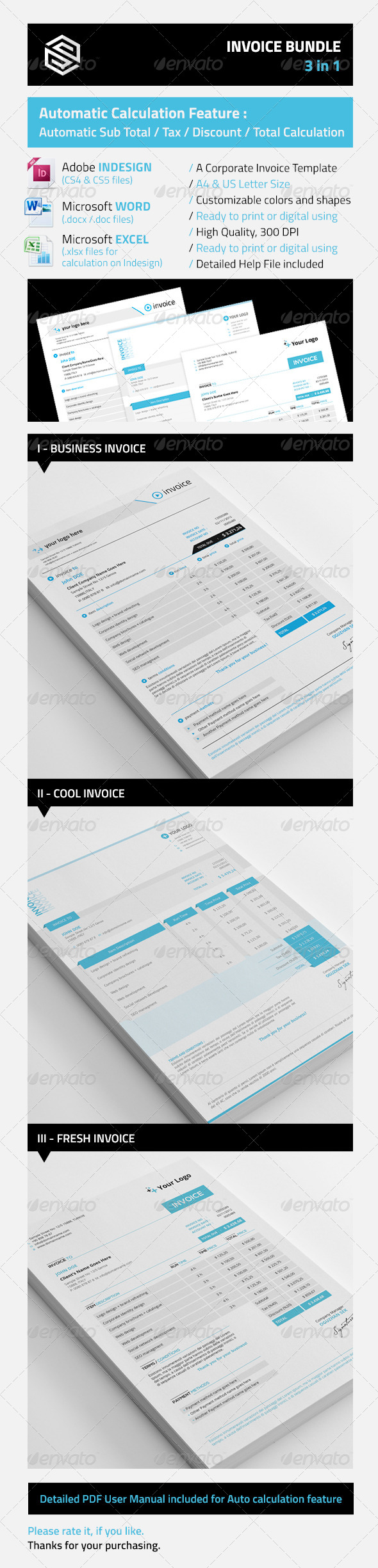 Xero Invoices Word Stock Vector  Design Template Atm Receipt Pdf with Hsbc Invoice Finance Login Invoice Bundle  What Is Dealer Invoice Price Mean