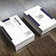 Great Modern Business Card - GraphicRiver Item for Sale
