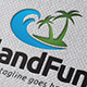 Island Fun - GraphicRiver Item for Sale