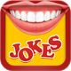 Jokes App Template with AdMob - CodeCanyon Item for Sale