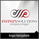 Infinity Solutions - GraphicRiver Item for Sale