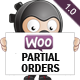 Woocommerce Partial Orders - CodeCanyon Item for Sale