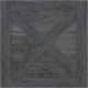 Crate Texture - 3DOcean Item for Sale