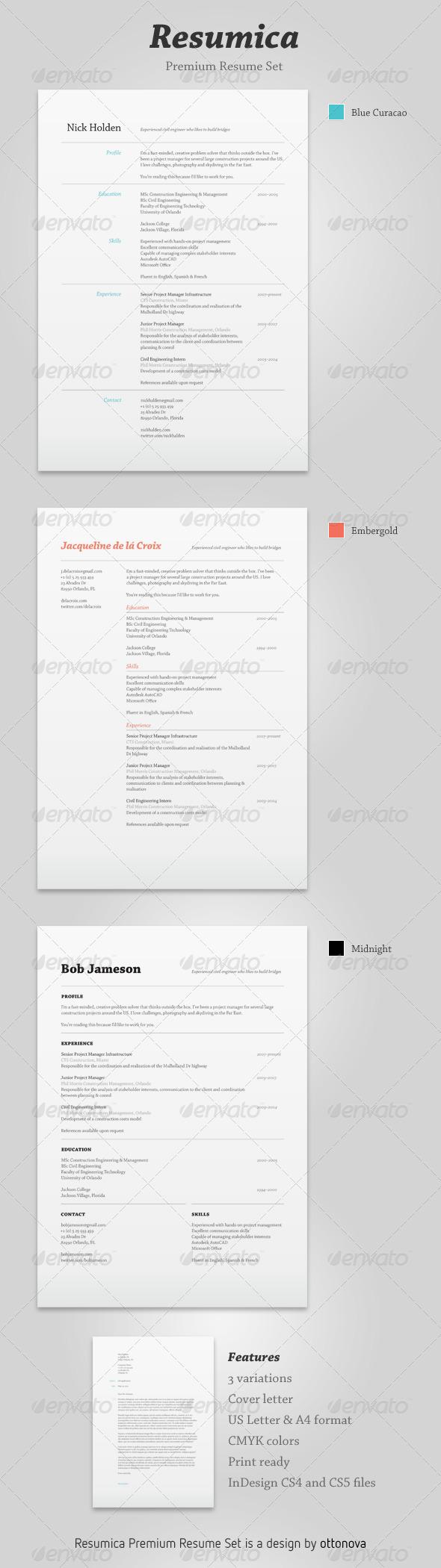 vfx artist resume format  u00bb maydesk com