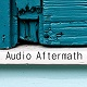 audioaftermath