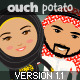Arabs Ver 1.1 - GraphicRiver Item for Sale