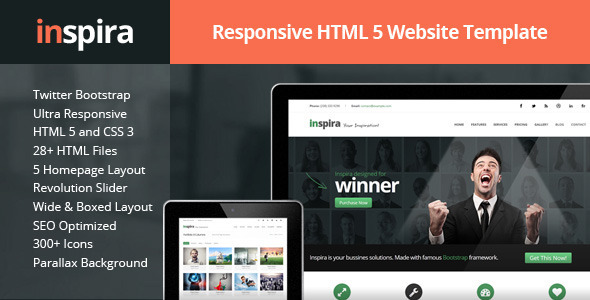 Free html download | html templates and wordpress themes free download.