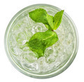 Fresh mojito - PhotoDune Item for Sale