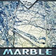 Marble - GraphicRiver Item for Sale