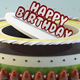 Happy Birthday! - VideoHive Item for Sale
