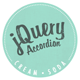 Cream Soda - Responsive jQuery Accordion - CodeCanyon Item for Sale