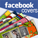Facebook Event Timeline Covers - GraphicRiver Item for Sale