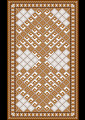 Pattern for Light Carpet  - PhotoDune Item for Sale