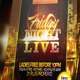 Nightclub Flyer Template - GraphicRiver Item for Sale