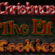 6 Christmas Text Styles - GraphicRiver Item for Sale