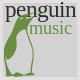 penguinmusic