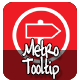 Metro Notifications - 13
