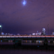 Boston Skyline - VideoHive Item for Sale