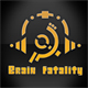 BrainFatalityMusic