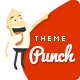 themepunch