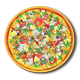 Pizza Clicker - CodeCanyon Item for Sale