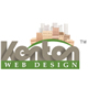 kentonwebdesign