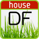Fashion Deep House 3