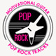 Positive Pop Rock Pack