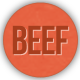 Beef - GraphicRiver Item for Sale