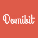 domibit