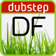 Deep Dub-Step