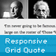 Responsive Grid Quote & Testimonial for WordPress - CodeCanyon Item for Sale