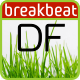 Serious Breakbeat 3