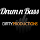 Drum n Bass Pack 1