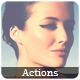 Fashion - Photoshop Actions [Vol.2] - GraphicRiver Item for Sale