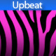 Upbeat Music Pack