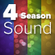 4SeasonSound
