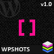 WPShots - WordPress Shortcode Plugin - CodeCanyon Item for Sale