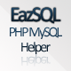 EazSQL - PHP MySQL Helper - CodeCanyon Item for Sale